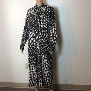 NWOT H&M women dress